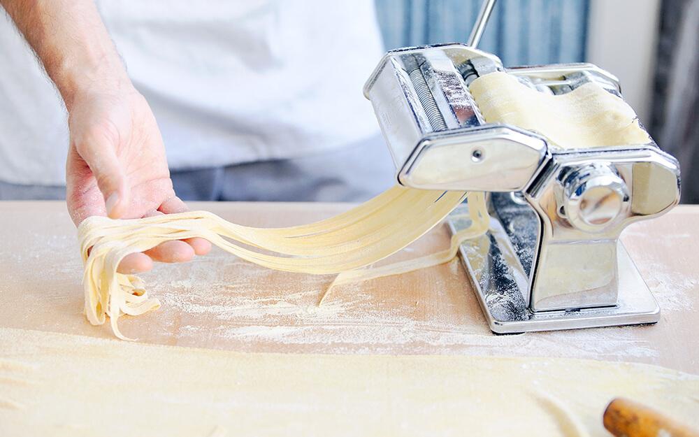 Tuscanyatheart_Tuscan_fresh_pasta2