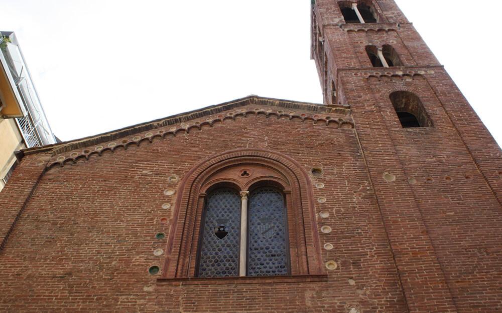 Tuscanyatheart_PISA AND THE CERAMICS4