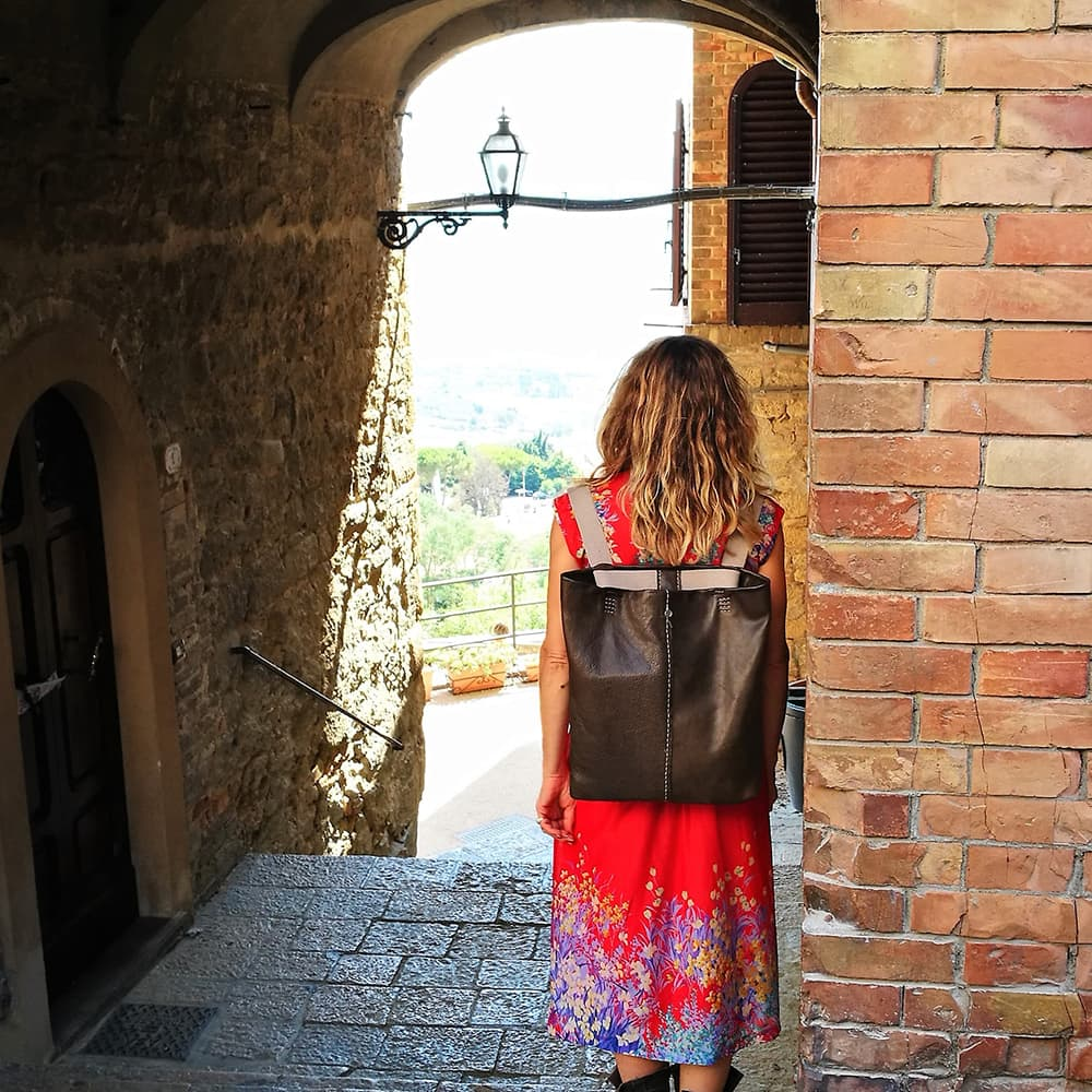 Tuscany-at-Heart-blog-around-italy-with-Martina-monthly-column