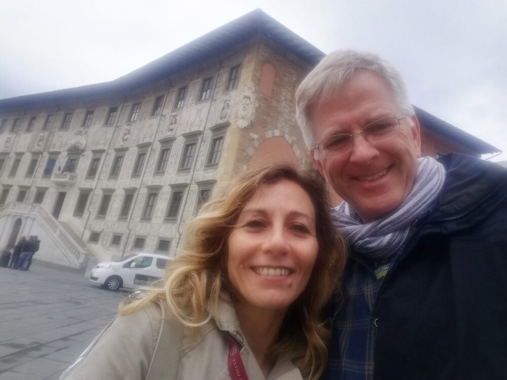 Rick-Steves-Pisa-Tuscany-at-Heart-private-guided-tours